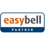 Easybell